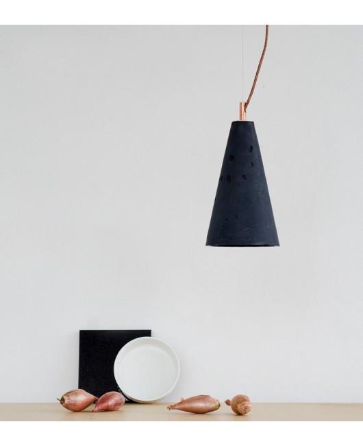 Griestu Lampa Kobe 2