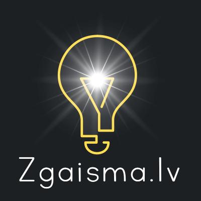 Zgaisma.lv